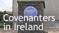 Covenanters in Ireland