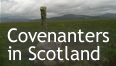 Covenanters in Scotland