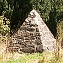 Sharp Cairn-Covenanters Grave